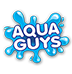 Aqua Guys